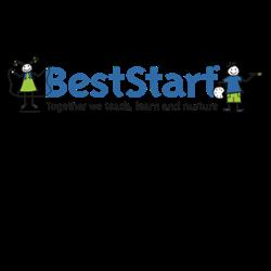 BestStart Kaiapoi