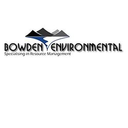 Bowden Consultancy