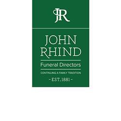 John Rhind Funeral Directors