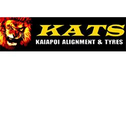 Kaiapoi Alignment & Tyres Ltd