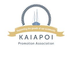 Kaiapoi District Historical Society