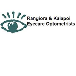 Kaiapoi Eye Care Optometrists
