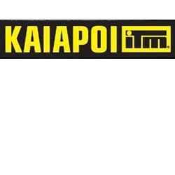 Kaiapoi ITM