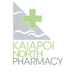 Kaiapoi North Pharmacy