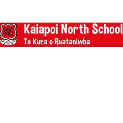 Kaiapoi North School