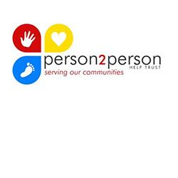Person to Person Help Trust