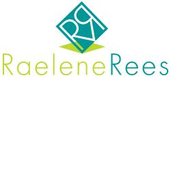 Raelene Rees Chartered Accountants