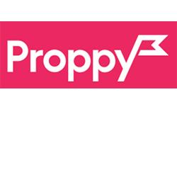 Proppy