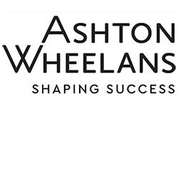 Ashton Wheelans Ltd