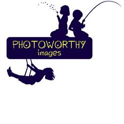 PhotoWorthy images