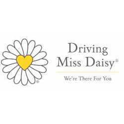 Driving Miss Daisy North Canterbury
