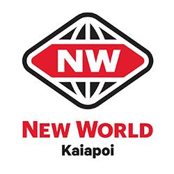 New World Kaiapoi