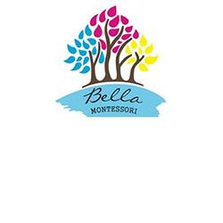 Bella Montessori Preschool
