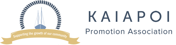 Kaiapoi Promotion Association